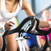 sportolás a cukorbetegség mellett