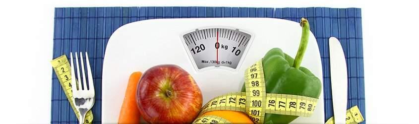 Cukorbetegség diéta